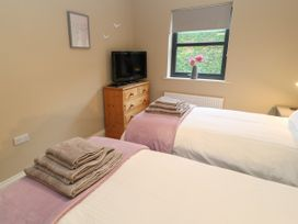1 Stansfield Mews - Yorkshire Dales - 1086133 - thumbnail photo 14