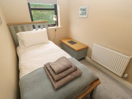 1 Stansfield Mews - Yorkshire Dales - 1086133 - thumbnail photo 16