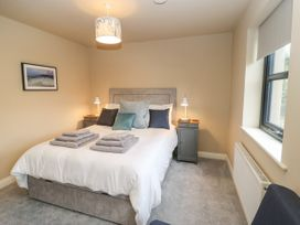 1 Stansfield Mews - Yorkshire Dales - 1086133 - thumbnail photo 19