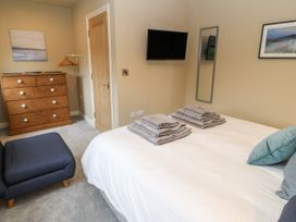 1 Stansfield Mews - Yorkshire Dales - 1086133 - thumbnail photo 20