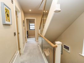 1 Stansfield Mews - Yorkshire Dales - 1086133 - thumbnail photo 21