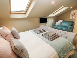 1 Stansfield Mews - Yorkshire Dales - 1086133 - thumbnail photo 23