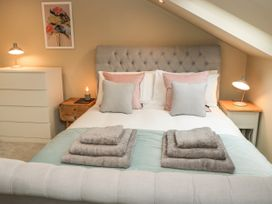 1 Stansfield Mews - Yorkshire Dales - 1086133 - thumbnail photo 24