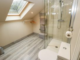 1 Stansfield Mews - Yorkshire Dales - 1086133 - thumbnail photo 25
