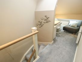 1 Stansfield Mews - Yorkshire Dales - 1086133 - thumbnail photo 27