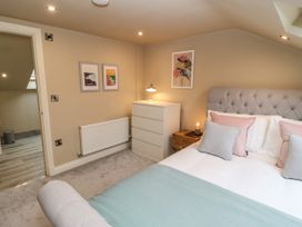 1 Stansfield Mews - Yorkshire Dales - 1086133 - thumbnail photo 22