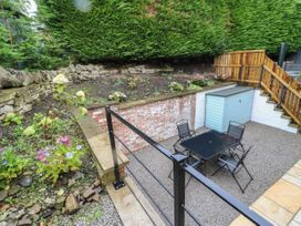 1 Stansfield Mews - Yorkshire Dales - 1086133 - thumbnail photo 29