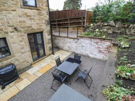 1 Stansfield Mews - Yorkshire Dales - 1086133 - thumbnail photo 30