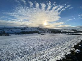1 Stansfield Mews - Yorkshire Dales - 1086133 - thumbnail photo 32