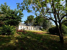 Meadow Lodge @ Seawardstone - Devon - 1086226 - thumbnail photo 1