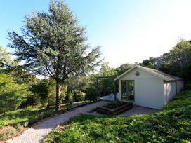 Meadow Lodge @ Seawardstone - Devon - 1086226 - thumbnail photo 2