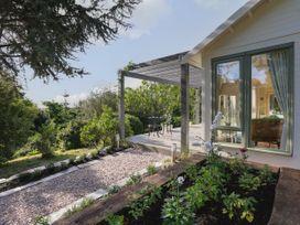 Meadow Lodge @ Seawardstone - Devon - 1086226 - thumbnail photo 3