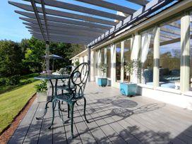 Meadow Lodge @ Seawardstone - Devon - 1086226 - thumbnail photo 4