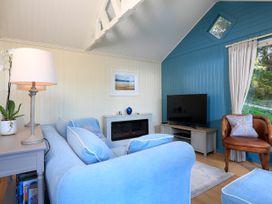 Meadow Lodge @ Seawardstone - Devon - 1086226 - thumbnail photo 5