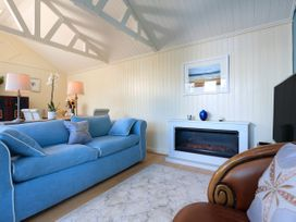 Meadow Lodge @ Seawardstone - Devon - 1086226 - thumbnail photo 6
