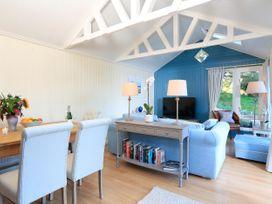 Meadow Lodge @ Seawardstone - Devon - 1086226 - thumbnail photo 8