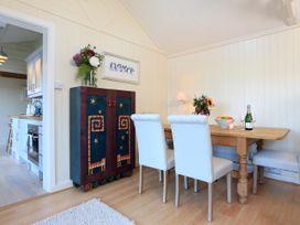 Meadow Lodge @ Seawardstone - Devon - 1086226 - thumbnail photo 10