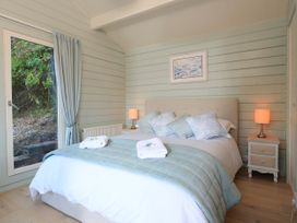 Meadow Lodge @ Seawardstone - Devon - 1086226 - thumbnail photo 14