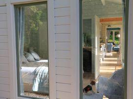 Meadow Lodge @ Seawardstone - Devon - 1086226 - thumbnail photo 22