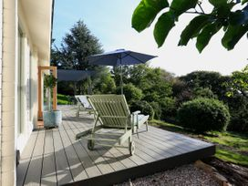 Meadow Lodge @ Seawardstone - Devon - 1086226 - thumbnail photo 23