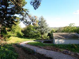 Meadow Lodge @ Seawardstone - Devon - 1086226 - thumbnail photo 25