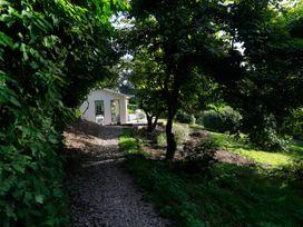 Meadow Lodge @ Seawardstone - Devon - 1086226 - thumbnail photo 27