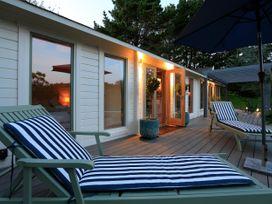 Meadow Lodge @ Seawardstone - Devon - 1086226 - thumbnail photo 28