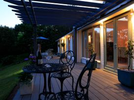 Meadow Lodge @ Seawardstone - Devon - 1086226 - thumbnail photo 30