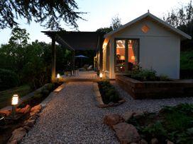 Meadow Lodge @ Seawardstone - Devon - 1086226 - thumbnail photo 31