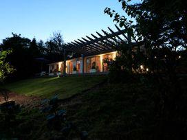 Meadow Lodge @ Seawardstone - Devon - 1086226 - thumbnail photo 32