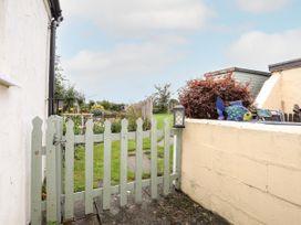 4 Bodegroes Terrace - North Wales - 1086328 - thumbnail photo 19