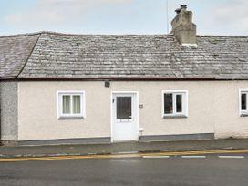 4 Bodegroes Terrace - North Wales - 1086328 - thumbnail photo 1