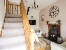 4 Bodegroes Terrace - North Wales - 1086328 - thumbnail photo 8