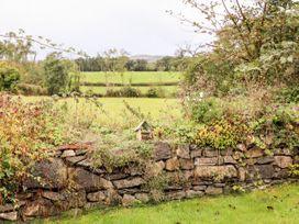 4 Bodegroes Terrace - North Wales - 1086328 - thumbnail photo 22