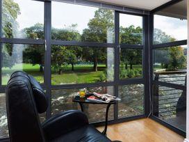 Riverside Park 3 - Lake District - 1086438 - thumbnail photo 3