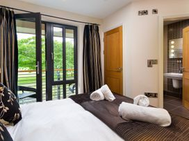 Riverside Park 5 - Lake District - 1086468 - thumbnail photo 2