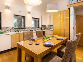Riverside Park 5 - Lake District - 1086468 - thumbnail photo 9