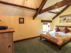 Willow Mill - Lake District - 1086483 - thumbnail photo 31