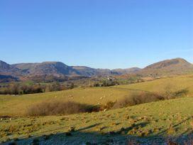 The Bevan - North Wales - 1086499 - thumbnail photo 42