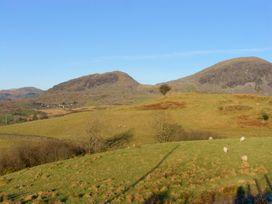 The Bevan - North Wales - 1086499 - thumbnail photo 43