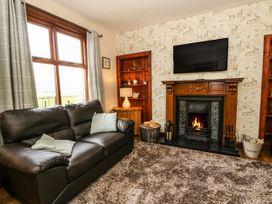 Ailsa Cottage - Scottish Highlands - 1086502 - thumbnail photo 1