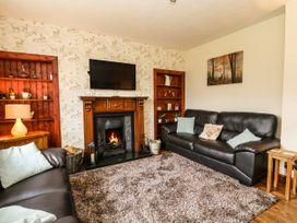 Ailsa Cottage - Scottish Highlands - 1086502 - thumbnail photo 2