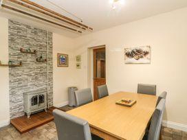 Ailsa Cottage - Scottish Highlands - 1086502 - thumbnail photo 3