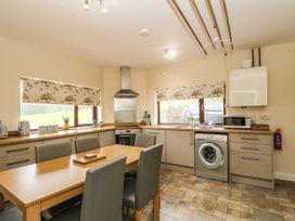 Ailsa Cottage - Scottish Highlands - 1086502 - thumbnail photo 4