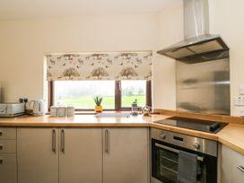 Ailsa Cottage - Scottish Highlands - 1086502 - thumbnail photo 6
