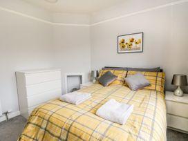 Ailsa Cottage - Scottish Highlands - 1086502 - thumbnail photo 13
