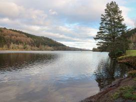 Ailsa Cottage - Scottish Highlands - 1086502 - thumbnail photo 15
