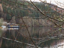 Ailsa Cottage - Scottish Highlands - 1086502 - thumbnail photo 16