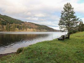 Ailsa Cottage - Scottish Highlands - 1086502 - thumbnail photo 17