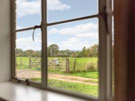 Furrow Barn - Cotswolds - 1086533 - thumbnail photo 35